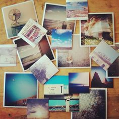This is what we (love to) do! Photos. Stickers. Magnets. www.insta-lab.com