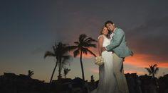 Casamento-PuntaCana-AlSol del Mar - Ambrogetti Ameztoy Photo Studio-186