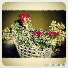 #Flipagram #video #Sevo♥Memo