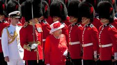 Image result for canada day ottawa