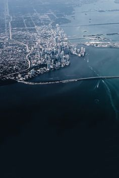avenuesofinspiration:  Miami | Photographer © | AOI