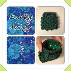 Can be orderd. This one is for sale Crochet, Pattern, Crafts, Design, Manualidades, Crochet Crop Top, Chrochet, Crocheting, Model