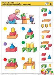 óvodai játékok ile ilgili görsel sonucu