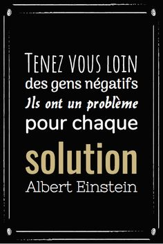Table or personalized poster with his texts or famous quotes to c . Famous Quotes, Best Quotes, Life Quotes, Citation Einstein, Poster S, Poster Quotes, Motivational Quotes, Inspirational Quotes, Short Poems