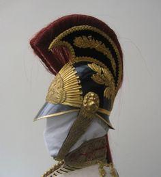 The unique set of Georgian uniforms belonging to Lt John Morgan Ley, Madras Horse Artillery circa 1830    The Military Gentleman