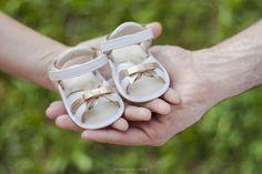 ester marak fotografia, gestante, pregnant, fotografia de gestante, ensaio de gestante, parque lage, pregnant shot, maternity photography