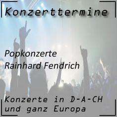 Konzerte Pentatonix - Pentatonix Konzerttermine - Pentatonix A cappella Gruppe Mark Knopfler, Pet Shop Boys, Backstreet Boys, Aerosmith, Hubert Von Goisern, Pink Tour, Open Air, One Republic, Pentatonix