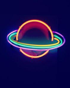 Rainbow Aesthetic, Neon Aesthetic, Aesthetic Rooms, Neon Wallpaper, Aesthetic Iphone Wallpaper, Aesthetic Wallpapers, Neon Light Signs, Led Neon Signs, Neon Lights For Rooms