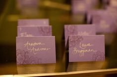 The Hottest Wedding Trend: 32 Delicate Mauve Wedding Ideas Weddingomania | Weddingomania