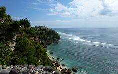 The Temple Lodge,Bingin, Bali - http://indonesiamegatravel.com/the-temple-lodgebingin-bali/