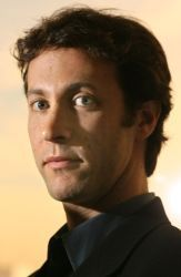 David Eagleman - neuroscientist at Baylor University; author of 'Sum' and 'Incognito: The Secret Lives of the Brain', both terrific books Psychology Courses, Colleges For Psychology, Psychology Major, Ted Speakers, Guest Speakers, Fathers Day Songs, College Usa, Fort Wayne Indiana, Company Work