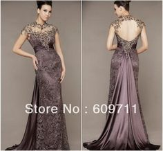 Occasion wear for women    Wedding dress allure    Black dresses    Cheap semi formal dresses    Flattering maternity dresses    Bridal gowns for beach weddings    Ball gowns for prom    Bridesmaid dresses purple    Beaded long dresses    Drees women    Short dress wedding    Old ball gowns    Taffeta prom dresses    Lace little black dress    Purple dresses    Dress for party women