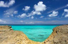 10 must-see islands from TripAdvisor - Anguilla, Caribbean