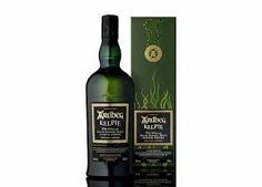 My current favorite: Ardbeg Kelpie Scotch. #ArdbegKelpie #Scotch #Whisky #SingleMalt #Single #Malt #Ardbeg #Kelpie #Scotland #Alcohol #Spirits #Drinks #Party #KindledSparkServices #CamelLotBlog #CamelLotShop #GroupMonthly #ArgentoCodes #ExecutiveLeadershipActivation #YuenMethod