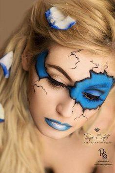 https://www.facebook.com/QNAmakeup(Cool Photography Makeup)