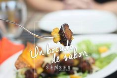 Momento de Almorzar en  @sensesgastrobar ・・・ A todos a esta hora nos provoca comer algo rico, #SensesGastroBar es lo que necesitas para dormir tranquilo. Recuerda barriguita llena, corazón contento.  #Senses #CocinaBien #Cocinar #Saborear #Venezuela #IgersVenezuela #Falcon #PuntoFijo #Gourmet #Gastronomia #Senses #Restaurant #yummy #foodie #food