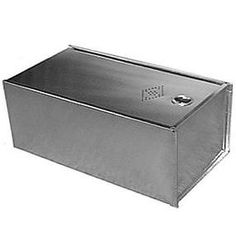 Bread Box Inserts For Kitchen Cabinets