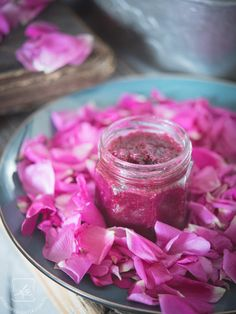 marmolada-roza-1034-2