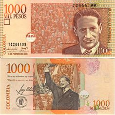 Billetes del Mundo / Banknotes of the world Money Notes, Buy Weed Online, World Coins, Amazing Nature, Nature Photography, Photography Tips, Portrait Photography, Wedding Photography, Paper