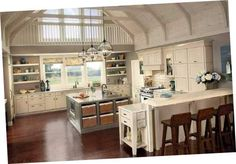 High End Kitchen Cabinets With White Ceramics Tabletop Photos Of High End Kitchen Cabinets