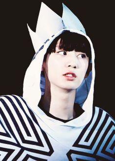 Chanyeol yeolie ♥ #exo