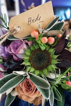 """Say """"I love you"""" with flowers for Valentines day – or any other day. Say """"thanks mum"""" with a big bunch of her favourite blooms, or """"happy birthday"""" to some…"""