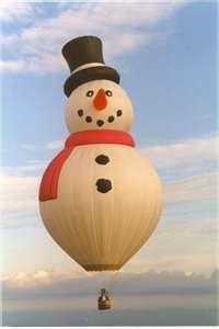 Hot Air Balloons! on Pinterest   201 Pins