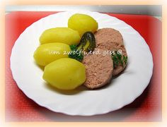 Haxenwurst