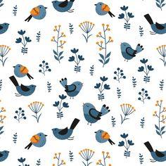 Textile Pattern Design, Surface Pattern Design, Textile Patterns, Pattern Art, Paper Background, Background Patterns, Kids Patterns, Print Patterns, Paredes Aqua