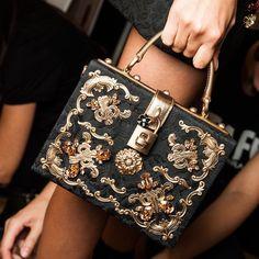 Luxury blog xx