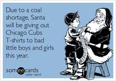 Free and Funny Seasonal Ecard: Dear Santa, I want a bicycle, Dad wants a fishing pole, and Mom wants something called Charlie Hunnam. Hunter Jumper, Sons Of Anarchy, Someecards, Disney Love, Disney Magic, Disney Stuff, Disney Disney, No Kidding, Dave Matthews