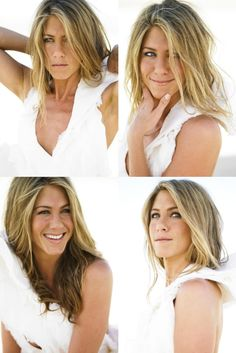 Jennifer Aniston Hot, Nude Portrait, Rachel Green, Brad Pitt, Beautiful Ladies, How To Find Out, Stockings, Photoshoot, Actors