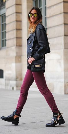 Black #Balenciaga Shoes #fall