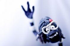 Se gostar, compartilhe! Curta no Face: http://on.fb.me/13qqcs9 Medidas: 22cm x 22cm Sem frete: tersiogreguol@gmail.com Com frete: http://tgreguol.com.br/?wpsc-product=guendolina