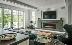 48 Cranmore Rd, Wellesley, MA 02481 - $3,849,000 Home for sale, House images, Property price, photos