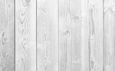высушенное дерево мебельный щит серое: 20 тыс изображений найдено в Яндекс.Картинках