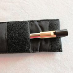killarney whistle and padded pouch