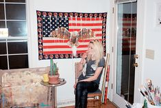 This is Junk   Alison Mosshart
