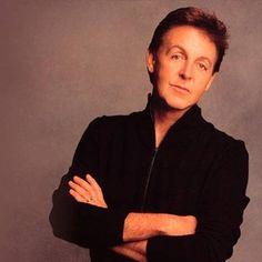 Imagem: Paul McCartney relançará álbuns dos anos 80 com versão de luxo