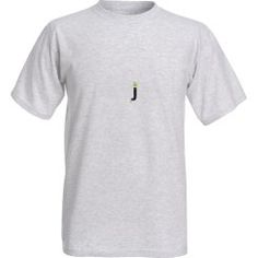 Staples Copy & Print Basic T-shirts - Enter your Text