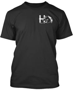 Get your hand on special edition Highway Huns t-shirt. New Logo, New Direction. Same fire, Same dedication.