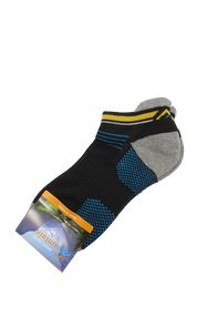 Camp Towels - All in one JLR Services Golf Socks, All In One, Towels, Camping, Campsite, Hand Towels, Towel, Bath Linens, Campers