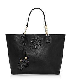 f895dadb2280 Tory Burch     Thea Tote Best Handbags