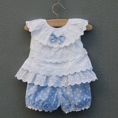 28 #Really Cute Infant Outfits You'll Want for Your Newborn ...