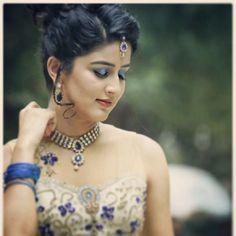 Insta Save, Shraddha Kapoor, Indian Beauty, Desi, Glamour, Poses, Actresses, Celebrities, Hot