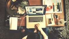5 modi efficaci per capire quali Social Network siano utili al tuo brand e sui quali investire il tuo tempo e budget.