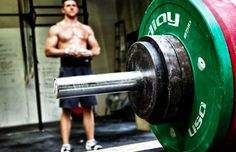 10 nutrition habits for more strength and muscle - Barbell Shrugged
