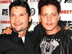 Corey Feldman talks sexual abuse in Hollywood Pedophilia: Hollywoods dirty not-so secret side.   Corey Feldman talks sexual abuse in Hollywood  I read two articles today, one where  Corey Feldman talks sexual abuse in Hollywood.  OWAIS TOHID talks about  Mehmood . One boy from Pakistan, one from Hollywood, both with similar stories.  The similarity lies inthe impact of sexual abuse on boys and its prevalence in both societies. F ..  http://www.givethemavoice.foundation/the-..