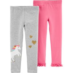 Appear like someone for each age with these toddler & Little girl leggings, wonderful models, patterns as well as colors. Grey Leggings Outfit, Camouflage Leggings, Unicorn Leggings, Baby Girl Leggings, Toddler Leggings, Unicorn Clothes, Pants Outfit, Toddler Boy Fashion, Toddler Outfits