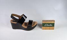 Colección Clarks.